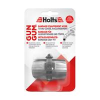 Holts Gun Gum Flexiwrap Auspuffrohre 204414 reparatur bandage Auspuff