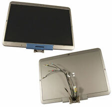 454677-001 HP 12.1-inch WXGA TFT Compete LCD Display Panel with Digitizer Assy