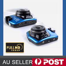 "2.4"" 1080P Full HD Car Video Recorder DVR Camera Dash Cam Night Vision G-sensor"