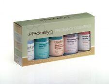 Pregnancy Essentials Kit - Stretch Marks & Spider Veins