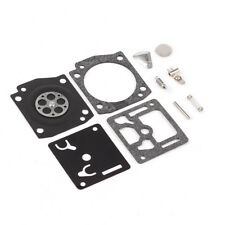 New Carburetor Rebuild Kit For Stihl Chainsaw 034 036 044 Ms340 Ms360 Zama Rb-31