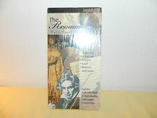 Romantic Era - The Life, Time and Music Series 1820 - 1900. - Featutring Schum..