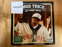 "Obie Trice - Got Some Teeth (12"" Vinyl)"