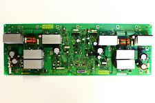 Pioneer PDP-5010FD X-SUS Board AWV2510