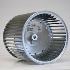 013332 01 Lau Dd9 9a Blower Wheel Squirel Cage 9 1516 X 9 12 X 12 Cw