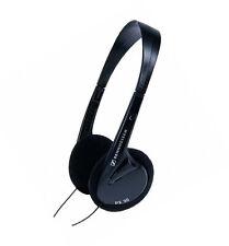 Sennheiser PX 30-II Stereo Mini Headphones