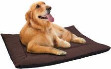 Paws & Pals Self Warming Pet Bed - (PTBD-T24-BR)