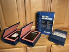 Mackie Media M90 NEW! + 2 Hard Drives For Use With Mackie Sound Mixers HTF Lot