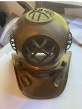 Authentic Rolex Helmet/Store Display/Submariner/5513/1680/deep sea/1675