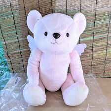 Cardcaptor Sakura: Clear Card Plush Pink Bear - [Ships from Los Angeles area]