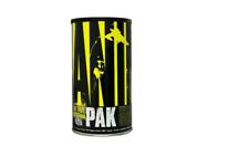Universal Animal Pak44 Packs Multivitamin Vitamins Minerals Complex Antiox CHEAP