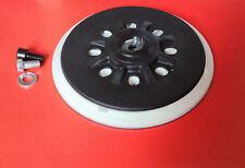 Schleifteller 150mm passend für Festool Festo Exzenterschleifer ETS WTS LEX LET
