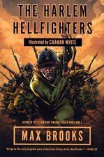 The Harlem Hellfighters Turtleback School & Library Binding Edition