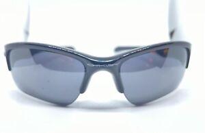 Youth Oakley Quarter Jacket Sunglasses
