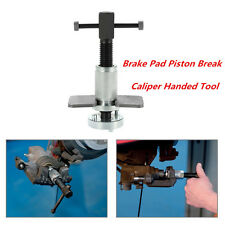 Brake Pad Calliper Piston Rewind Right Handed Set Wind Back Wheel Cylinder Tool