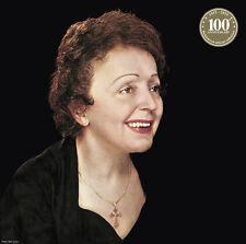 Edith Piaf a L'olympia 1962 180gsm Vinyl LP
