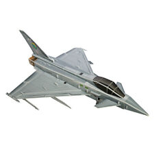 RAF Eurofighter Typhoon 3D foam puzzle - RAF Official License - BNIB BARGAIN!