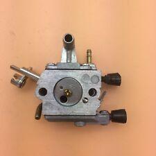 Zama Carburetor for Stihl C1Q-S156 FS120 FS200 FS250 Brushcutters Vergaser S156