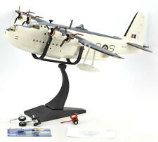 Corgi Short Sunderland Mk.III - Pembroke Dock 1:72 Die-Cast Airplane AA27502