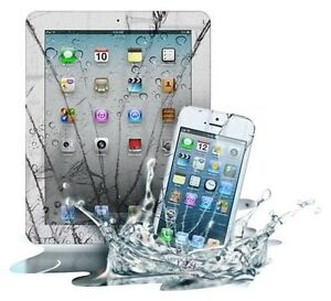 Apple iPhone Reparatur, Wasserschaden, Bruch, kaputt, defekt