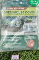 Burgon and Ball Salad Planter Cover 35 CmD 70 CmL 22cmH Use With Cane & Support
