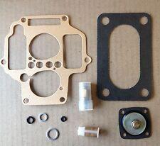 Kit joints carburateur WEBER 32/34 DMTR - Fiat Ritmo 105 - 125