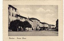 #BIENTINA: PIAZZA ROMA