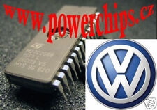 VW POLO MK3 (86C)  1.0L 8v  Performance Chip, Chiptuning