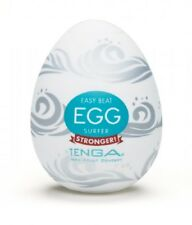 Tenga Easy Beat Egg - SURFER