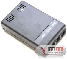 BMW viaggi elettronico LIBRO-CAR Interface IC 100