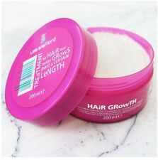 Lee Stafford Hair Growth Treatment Pro Growth Complex Repair Dry Colored 200ml