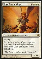 Reya Dawnbringer | NM | Conspiracy | Magic MTG