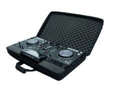 Magma CTRL Case Pioneer XDJ-RX / XDJ-RX2 - Cover Carry Bag Decksaver Compatible