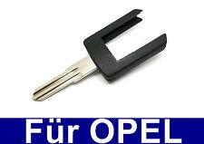 RICAMBIO CHIAVE PROFILO Anello per Opel Corsa Agila Meriva Combo Anello ( 3 )