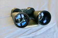 Rare Fujinon Meibo 10x70 Marine top rated binoculars in mint condition