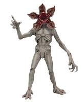 Stranger Things Demogorgon Deluxe 10-Inch Action Figure McFarlane