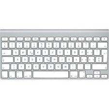 Labtec Media Keyboard Swiss Layout QWERTZ// PS2