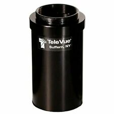 "Tele Vue T Thread Camera Adapter for Prime Focus Photography - 2"" # ACM-2000"