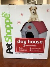 Pet Shoppe Dog House! Order now!