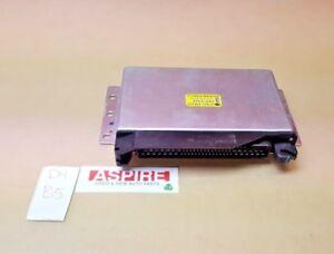 2003-2004 Infiniti G35 Abs Control Module 47851-AM400 OEM