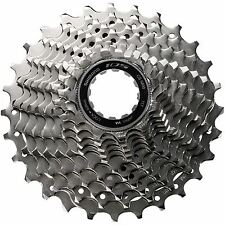 New Retail Shimano 105 CS-5800 Road Bike Cassette = 12-25T 11 Speed