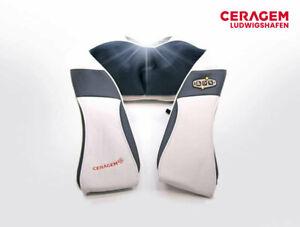 CERAGEM  Healax I-Shoulder - Massagegerät