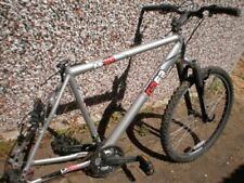 Front Men Hardtail Bike Bikes