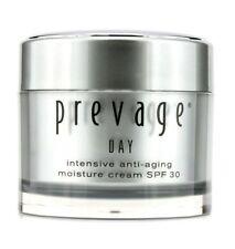 Anti-Aging Day Creams