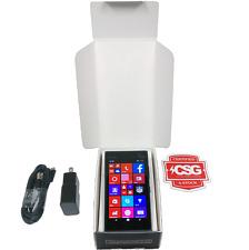 Microsoft Nokia Lumia 735 - 16GB - Dark Gray (Verizon) Smartphone