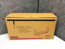 NEW Xerox Phaser 7300 Magenta