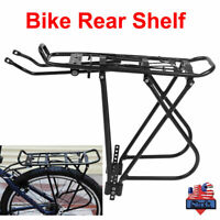 Bike Stand Floor Bicycle Rack Mountain Bikes Parking Racks Standing Metal Stand