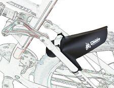 Fully Schutzblech Black Dingo Fender Mudguard Radschutz Spritzschutz Fahrrad