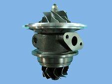 Subaru IHI RHF5 VF48 OE VB440057 Turbo charger CHRA Cartridge