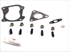 KIT JUNTA TURBOCOMPRESOR ELRING EL703950